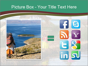 0000080140 PowerPoint Template - Slide 21
