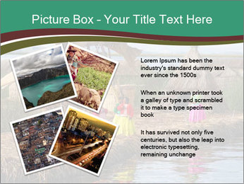 0000080140 PowerPoint Template - Slide 23