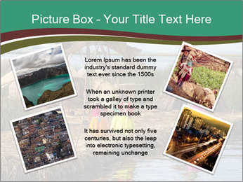 0000080140 PowerPoint Template - Slide 24
