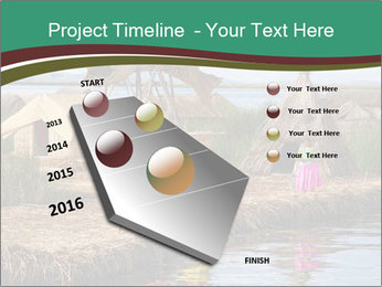 0000080140 PowerPoint Template - Slide 26