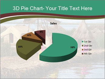 0000080140 PowerPoint Template - Slide 35