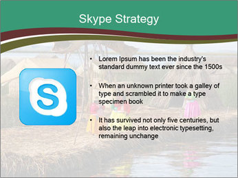 0000080140 PowerPoint Template - Slide 8