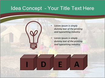 0000080140 PowerPoint Template - Slide 80