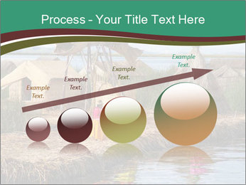 0000080140 PowerPoint Template - Slide 87
