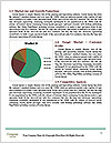 0000080140 Word Template - Page 7
