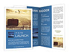 0000080141 Brochure Template