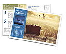 0000080141 Postcard Template