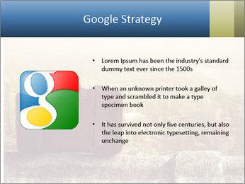 0000080141 PowerPoint Template - Slide 10