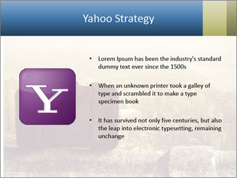 0000080141 PowerPoint Template - Slide 11