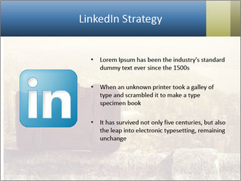 0000080141 PowerPoint Template - Slide 12