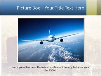0000080141 PowerPoint Templates - Slide 16