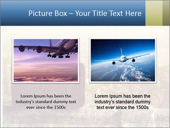 0000080141 PowerPoint Template - Slide 18