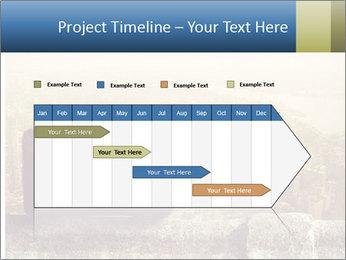0000080141 PowerPoint Template - Slide 25