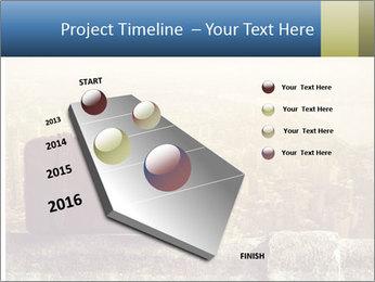 0000080141 PowerPoint Templates - Slide 26