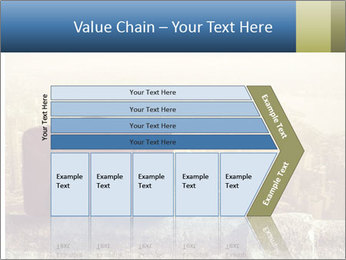 0000080141 PowerPoint Templates - Slide 27