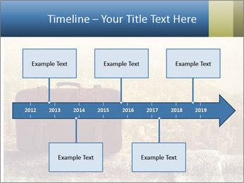 0000080141 PowerPoint Template - Slide 28