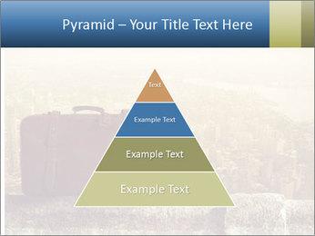 0000080141 PowerPoint Template - Slide 30