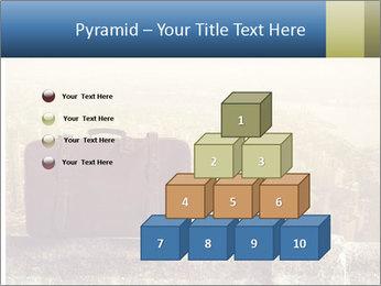 0000080141 PowerPoint Templates - Slide 31
