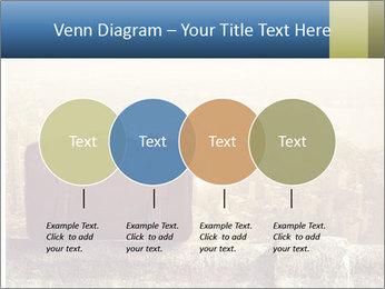 0000080141 PowerPoint Templates - Slide 32
