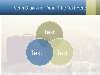 0000080141 PowerPoint Templates - Slide 33