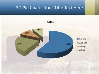 0000080141 PowerPoint Templates - Slide 35