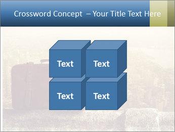 0000080141 PowerPoint Templates - Slide 39