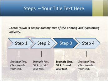 0000080141 PowerPoint Templates - Slide 4
