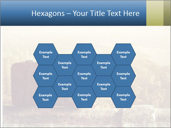 0000080141 PowerPoint Templates - Slide 44