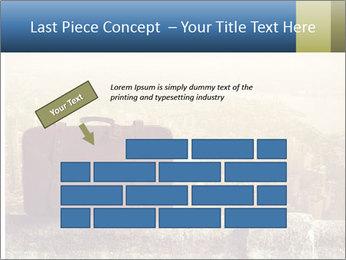 0000080141 PowerPoint Templates - Slide 46