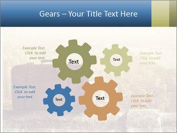 0000080141 PowerPoint Templates - Slide 47