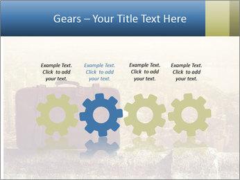 0000080141 PowerPoint Templates - Slide 48