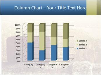 0000080141 PowerPoint Templates - Slide 50
