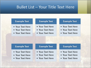 0000080141 PowerPoint Templates - Slide 56