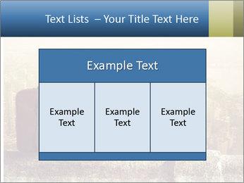 0000080141 PowerPoint Template - Slide 59