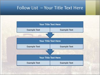 0000080141 PowerPoint Templates - Slide 60