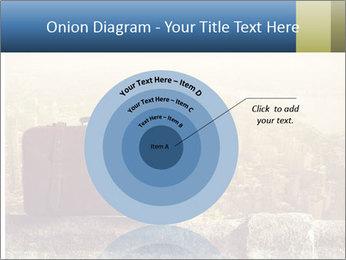0000080141 PowerPoint Template - Slide 61