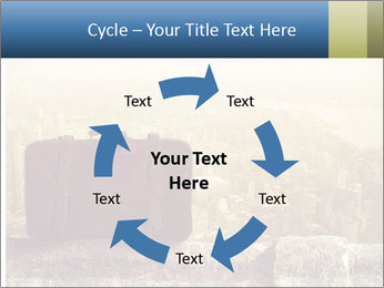 0000080141 PowerPoint Template - Slide 62