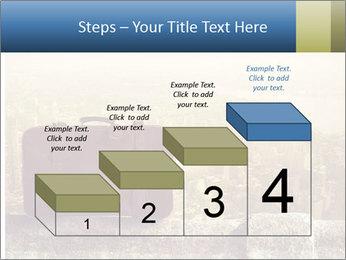 0000080141 PowerPoint Templates - Slide 64