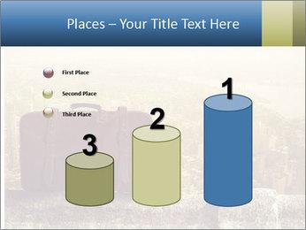 0000080141 PowerPoint Templates - Slide 65