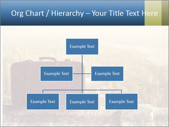 0000080141 PowerPoint Templates - Slide 66