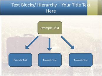 0000080141 PowerPoint Templates - Slide 69