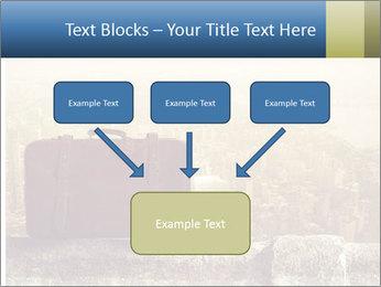 0000080141 PowerPoint Templates - Slide 70