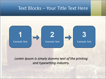 0000080141 PowerPoint Templates - Slide 71