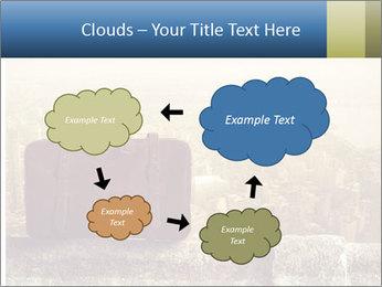 0000080141 PowerPoint Templates - Slide 72