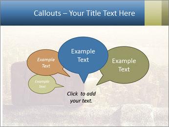 0000080141 PowerPoint Template - Slide 73