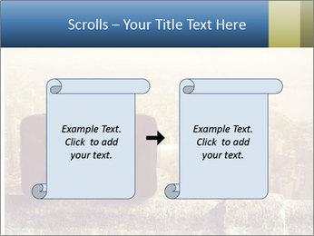 0000080141 PowerPoint Templates - Slide 74