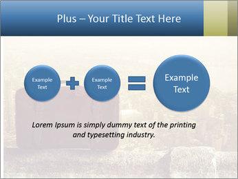 0000080141 PowerPoint Template - Slide 75