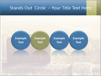 0000080141 PowerPoint Template - Slide 76