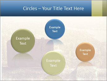 0000080141 PowerPoint Templates - Slide 77