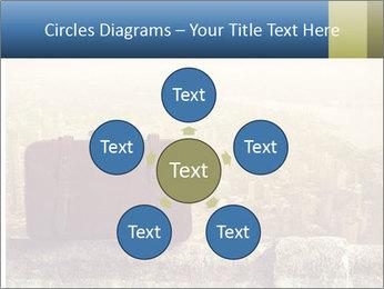 0000080141 PowerPoint Templates - Slide 78